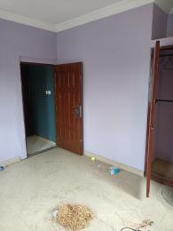 2 bedroom Flat / Apartment for rent Adegoke Street Off Ogunlana Drive Central Ogunlana Surulere Lagos