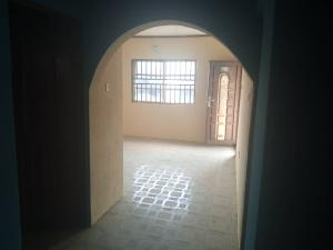 Detached Bungalow House for rent ... Abraham adesanya estate Ajah Lagos