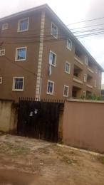 3 bedroom Self Contain Flat / Apartment for rent Treasure Point between Independence Layout and Lomalinda Estate  Enugu Enugu