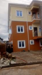 3 bedroom Mini flat for rent Ziks Avenue Uwani Enugu Enugu