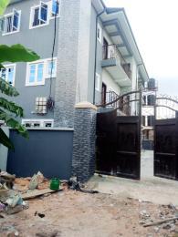 3 bedroom Mini flat for rent At The Back Of Emenite Emene Enugu Enugu