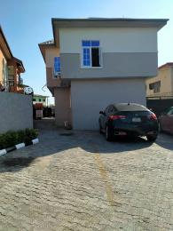 Flat / Apartment for rent Igbo-efon Lekki Lagos