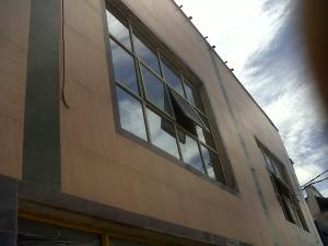 6 bedroom Office Space Commercial Property for rent Oregun Ikeja Lagos
