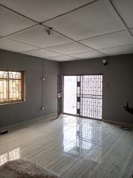 3 bedroom Flat / Apartment for rent Bawala Pedro Palmgroove Shomolu Lagos
