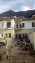 4 bedroom Detached Duplex for rent Independence Layout Enugu Enugu