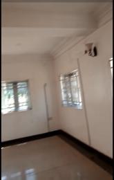 4 bedroom Detached Duplex for rent Golf Estate Gra Enugu Enugu