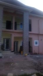 4 bedroom Semi Detached Duplex for rent Diamond Estate Enugu Enugu