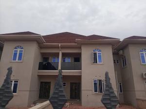 4 bedroom Terraced Duplex House for rent Centenary City Lifestyle Enugu Enugu
