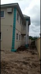 5 bedroom Semi Detached Duplex for rent Bricks Estate Independence Layout Enugu Enugu