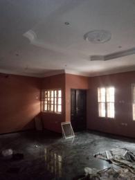 5 bedroom Detached Duplex House for rent Medina Gbagada Lagos