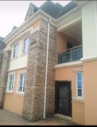 5 bedroom Detached Duplex for rent Gra Enugu Enugu Enugu