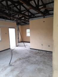 8 bedroom Commercial Property for rent Victoria Island Lagos