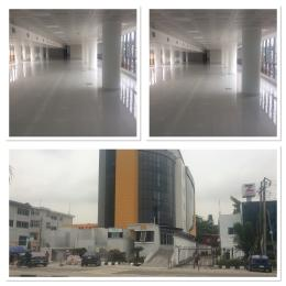 Private Office Co working space for rent Adeola Odeku Victoria Island Lagos