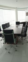 Private Office for rent ... Adeola Odeku Victoria Island Lagos