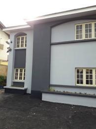 1 bedroom mini flat  Mini flat Flat / Apartment for rent Okupe Estate Mende Maryland Lagos