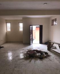 Warehouse Commercial Property for rent - Shomolu Shomolu Lagos