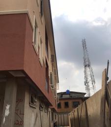 Warehouse Commercial Property for rent - Onipanu Shomolu Lagos