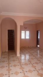 2 bedroom Mini flat for rent Emene By Coal City University Enugu Enugu