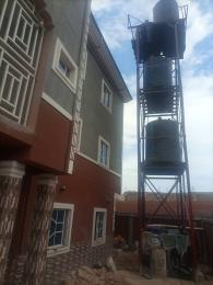 3 bedroom Self Contain Flat / Apartment for rent REHAB ROAD EMENE Enugu Enugu