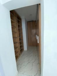 4 bedroom Flat / Apartment for rent Ajiwe Ajah Lagos