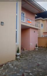 5 bedroom Detached Duplex for rent Diamond Estate Enugu Enugu