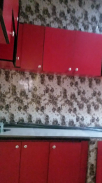 1 bedroom mini flat  Self Contain Flat / Apartment for rent LOMALINDA EXTENSION OFF INDEPENDENCE LAYOUT ENUGU Enugu Enugu