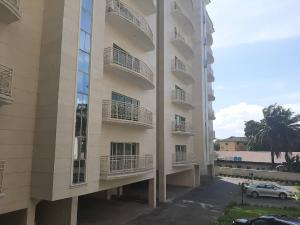4 bedroom Flat / Apartment for rent Ikoyi ,Lagos  Ikoyi S.W Ikoyi Lagos
