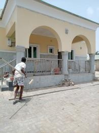 Terraced Bungalow House for rent Galadimawa Gwagwa Abuja
