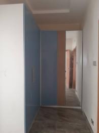 House for rent Old Ikoyi Ikoyi Lagos