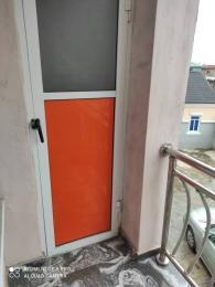 2 bedroom Flat / Apartment for rent PEDRO ROAD Shomolu Shomolu Lagos