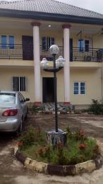 1 bedroom Mini flat for rent Carter Street By Ogui Road Enugu Enugu