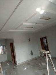 3 bedroom Blocks of Flats House for rent Ladi lak Shomolu Lagos
