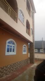 3 bedroom Blocks of Flats House for rent Adoration Road Emene Enugu Enugu
