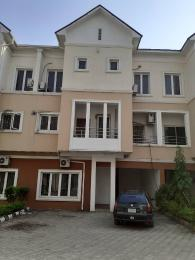 4 bedroom Boys Quarters Flat / Apartment for rent Katampe ex Katampe Ext Abuja