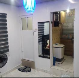 1 bedroom Flat / Apartment for shortlet Akoka Yaba Lagos