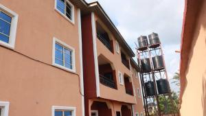 3 bedroom Self Contain Flat / Apartment for rent Ugbene 2 by Cornerstone Nike Enugu Enugu