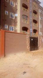 3 bedroom Self Contain Flat / Apartment for rent transekulu in Enugu Enugu Enugu
