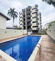 3 bedroom Blocks of Flats for rent   Victoria Island Lagos