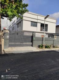 4 bedroom Semi Detached Duplex House for rent Bode Thomas Surulere Lagos