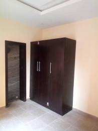 Mini flat Flat / Apartment for rent Seaside Estate, Badore road, Ajah Badore Ajah Lagos