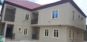 3 bedroom Semi Detached Duplex House for rent Alausa Ikeja Lagos