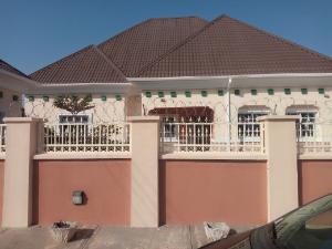 2 bedroom Flat / Apartment for rent - Lokogoma Abuja