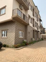 2 bedroom Detached Duplex House for rent Naf vale estate in asokoro Asokoro Abuja