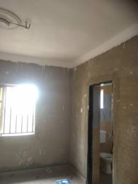 2 bedroom Blocks of Flats House for rent Off Haruna Road Ogba Jojo Obawole Iju Agege Lagos