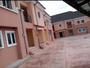 3 bedroom Mini flat for rent Independence Layout Phase 2 Enugu Enugu
