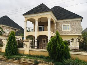 4 bedroom House for rent Located at Lokogoma district fct Abuja  Lokogoma Abuja