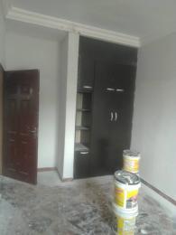 Mini flat Flat / Apartment for rent  Ogunfayo after May Fair Garden,Awoyaya Ajah  Awoyaya Ajah Lagos