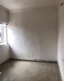 1 bedroom mini flat  Mini flat Flat / Apartment for rent Soluyi Gbagada Soluyi Gbagada Lagos