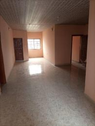 3 bedroom Blocks of Flats for rent Phase 1 Gbagada Lagos