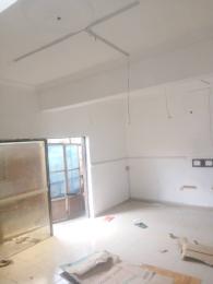 3 bedroom Flat / Apartment for rent Off Adekunle- Kuye  Street, Aguda, Surulere, Lagos. Aguda Surulere Lagos